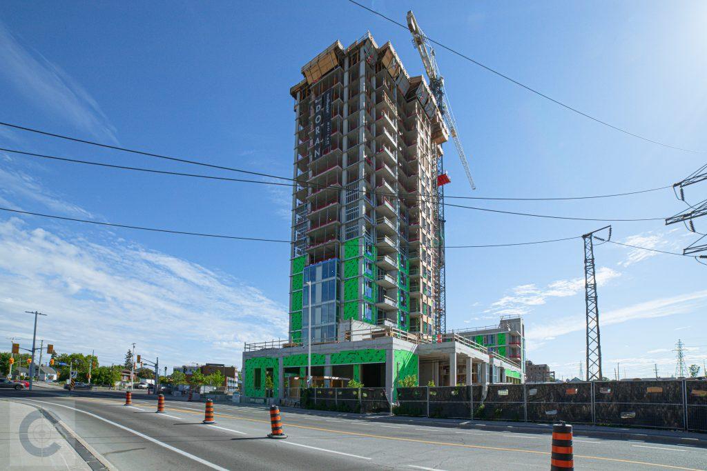 Westgate Ottawa